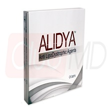 Buy Alidya Anti Lipodystrophic Agents online