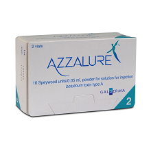 Buy Azzalure online USA