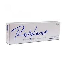 Buy Restylane Sub Q with Lidocaine